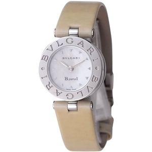 Bvlgari(ブルガリ) レディース ウォッチ B.ZERO1 BZ22C1SL-M (腕時計) - 拡大画像