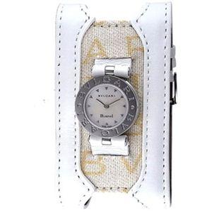 Bvlgari(ブルガリ) レディース ウォッチ B-zero1 BZ22MAN1 (腕時計) - 拡大画像