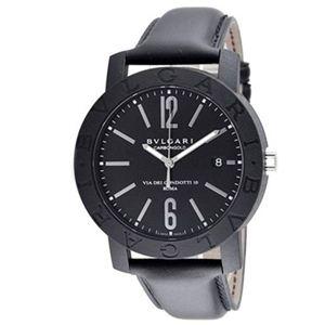 Bvlgari(ブルガリ) メンズ ウォッチ BBW40CGLD (腕時計)