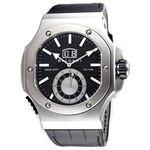Bvlgari(ブルガリ) メンズ ウォッチ ダニエルロート アンデュレ BRE56BSLDCHS (腕時計)