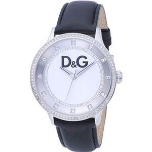 D&G(ディーアンドジー) メンズ ウォッチ PRIMETIME DW0515 (腕時計) - 拡大画像