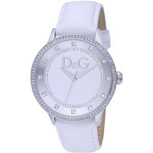 D&G(ディーアンドジー) メンズ ウォッチ PRIMETIME DW0516 (腕時計) - 拡大画像