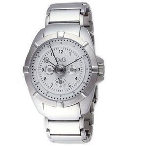 D&G(ディーアンドジー) メンズ ウォッチ DW0609 (腕時計) - 拡大画像