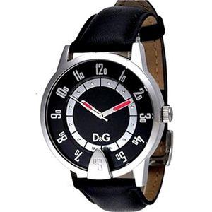 D&G(ディーアンドジー) メンズ ウォッチ DW0622 (腕時計) - 拡大画像