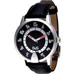 D&G(ディーアンドジー) メンズ ウォッチ DW0622 (腕時計)