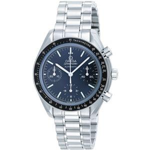OMEGA(オメガ) メンズ ウォッチ スピードマスター 3539.50 (腕時計)