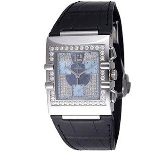 OMEGA(オメガ) レディース ウォッチ コンステレーション 1847.95.11 (腕時計)