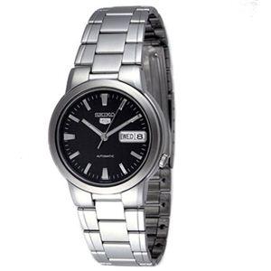 SEIKO(セイコー) メンズ ウォッチ SEIKO5 SNXE91K1 (腕時計) - 拡大画像