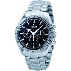 OMEGA(オメガ) 腕時計 スピードマスター 321.10.42.50.01.001