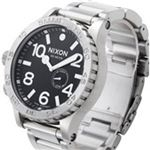 【10月31日まで限定特価】NIXON(ニクソン) 腕時計 THE51-30 A057000