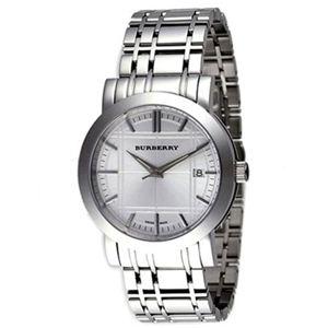 BURBERRY(バーバリー) 腕時計 BU1350