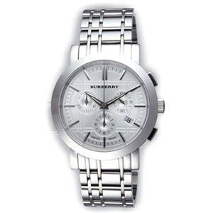 Burberry(バーバリー) 腕時計 BU1372