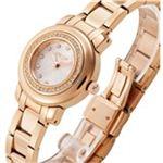 Folli Follie(フォリフォリ) 腕時計 WF0B036BSS