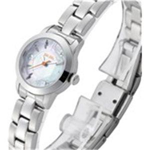 Folli Follie(フォリフォリ) 腕時計 WF0T025BPW - 拡大画像