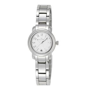 Folli Follie(フォリフォリ) 腕時計 WF0T049BDS