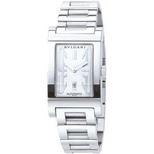 BVLGARI(ブルガリ) 腕時計 レッタンゴロ RT45SSD