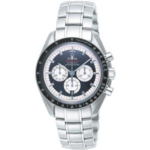 OMEGA(オメガ) メンズ 腕時計 スピードマスター 3507.51