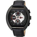 D&G(ディーアンドジー) メンズ 腕時計 HIGH SECURITY DW0214