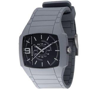 DIESEL(ディーゼル) メンズ 腕時計 DZ1329 - 拡大画像