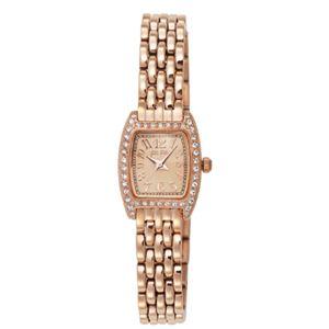 Folli Follie(フォリフォリ) レディース 腕時計 WF5R142BPP - 拡大画像