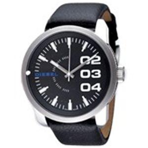 DIESEL(ディーゼル) メンズ 腕時計 DZ1373 - 拡大画像