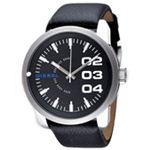 DIESEL(ディーゼル) メンズ 腕時計 DZ1373
