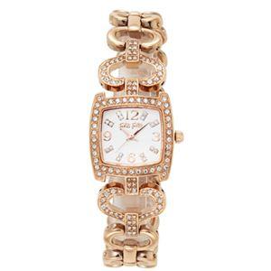 FOLLI FOLLIE(フォリフォリ) レディース 腕時計 WF5R120BSS