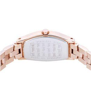 Folli Follie(フォリフォリ) レディース 腕時計 WF8B026BPS