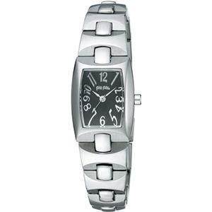 FOLLI FOLLIE(フォリフォリ) レディース 腕時計 WF5T007BPK