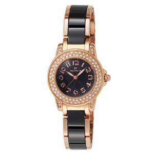 FOLLI FOLLIE(フォリフォリ) レディース 腕時計 WF9B020BPK - 拡大画像