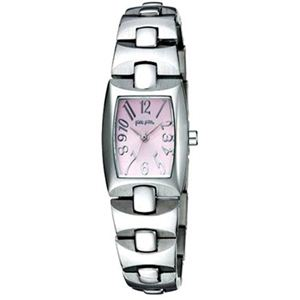 FOLLI FOLLIE(フォリフォリ) レディース 腕時計 WF5T007BPP