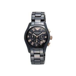 Emporio Armani(エンポリオ・アルマーニ) AR1410 腕時計 メンズ