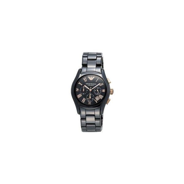 Emporio Armani(エンポリオ・アルマーニ) AR1410 腕時計 メンズf00