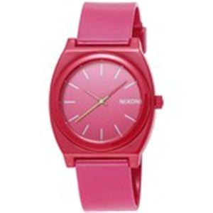 NIXON(ニクソン) THE TIME TELLER(タイムテラー) A119387 腕時計 ユニセックス【国際保証書付き】 - 拡大画像