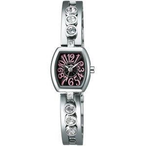 AngelHeart(エンジェルハート) ラブスウィング・ガール WL17PI 腕時計 レディース - 拡大画像