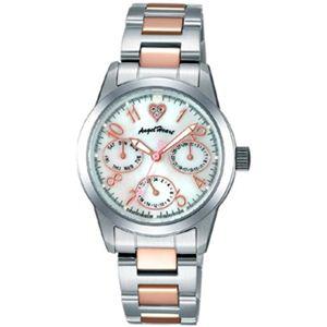 AngelHeart(エンジェルハート) セレブ CE30RSW 腕時計 レディース - 拡大画像