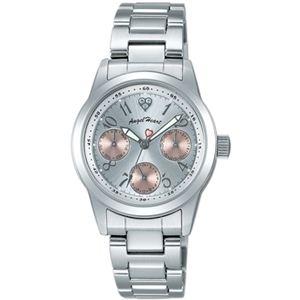 AngelHeart(エンジェルハート) セレブ CE30SP 腕時計 レディース - 拡大画像