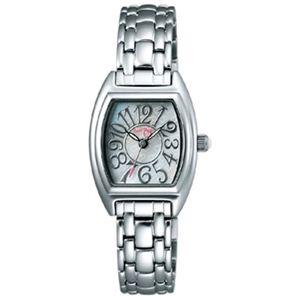 AngelHeart(エンジェルハート) パステル PA23WM 腕時計 レディース - 拡大画像