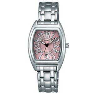 AngelHeart(エンジェルハート) パステル PA26PI 腕時計 レディース - 拡大画像