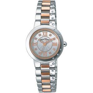 AngelHeart(エンジェルハート) プラチナムレーベル PT26RSS 腕時計 レディース - 拡大画像