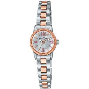 AngelHeart(エンジェルハート) ティアリー TR19RSS 腕時計 レディース - 拡大画像