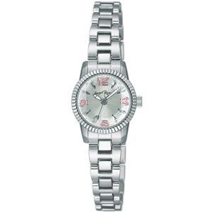 AngelHeart(エンジェルハート) ティアリー TR19SV 腕時計 レディース - 拡大画像