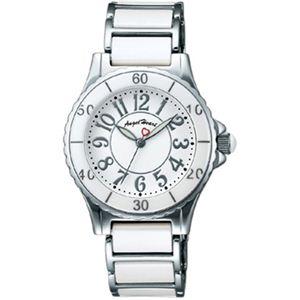 AngelHeart(エンジェルハート) ラブスポーツ WL33C 腕時計 レディース - 拡大画像