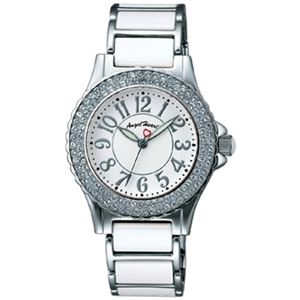 AngelHeart(エンジェルハート) ラブスポーツ WL33CZ 腕時計 レディース - 拡大画像