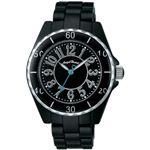 AngelHeart(エンジェルハート) ラブスポーツマリン WL39BK 腕時計 レディース