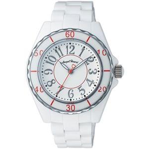 AngelHeart(エンジェルハート) ラブスポーツマリン WL39WR 腕時計 レディース - 拡大画像