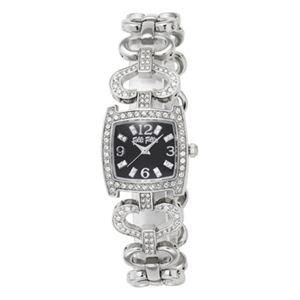 FOLLI FOLLIE(フォリフォリ) WF5T120BPA 腕時計 レディース - 拡大画像