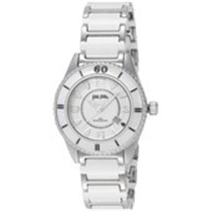 FOLLI FOLLIE(フォリフォリ) WF4T0015BDW 腕時計 レディース - 拡大画像