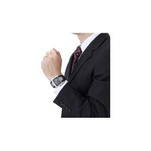 DIESEL(ディーゼル) DZ1215 腕時計 メンズ - 拡大画像