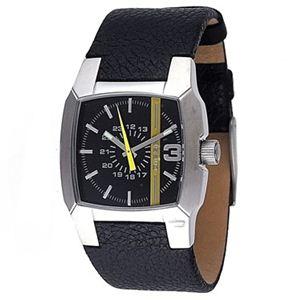 ディーゼル(DIESEL) DZ1089 腕時計 メンズ - 拡大画像